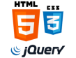 html5css3jQuery.png
